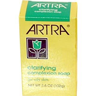 Artra Clarifying Complexion Soap by ARTRA