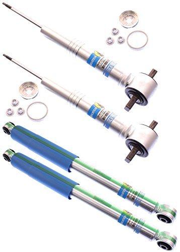 bilstein-5100-series-shock-kit-for-chevy-silverado-gmc-sierra-1500-2007-13-includes-front-ride-heigh