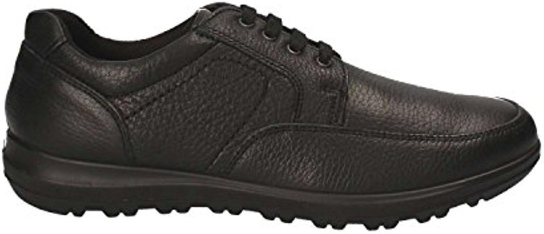 Enval 8904 Klassiche Schuhe Man