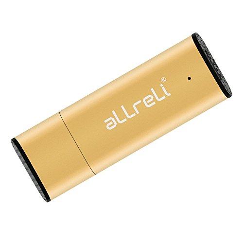 upgraded-version-allreli-cp00341-8gb-usb-digital-audio-voice-recorder-for-mac-pc-gold