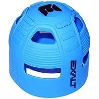 Exalt Paint Ball di Tank Grip, Ciano, 62360