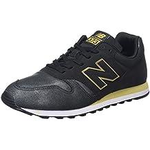 New Balance 373, Zapatillas para Mujer