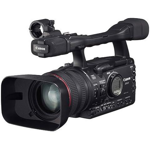 Videocamera Professionale Canon XH-G1S 3CCD