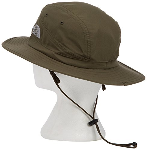 8e7493bd058 The North Face Suppertime Hat  Amazon.co.uk  Sports   Outdoors