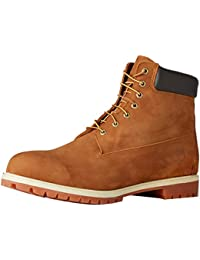 87ae84a46c60 Amazon.co.uk  Timberland - Boots   Men s Shoes  Shoes   Bags