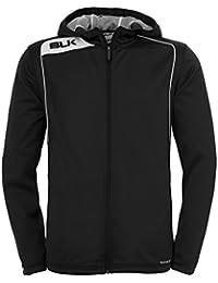 BLK 420350502 Veste de Rugby Homme