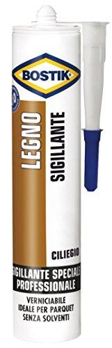 bostik-sigillante-x-legno-ciliegio-ml300-confezione-da-1pz