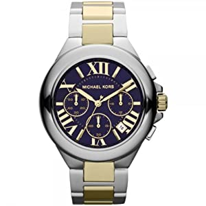Michael Kors MK5758 Reloj de Damas de Michael Kors