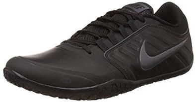 Nike Men's Air Pernix Black Running Shoes -7 UK/India (41 EU)(8 US)