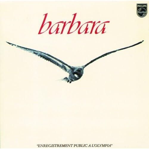 La musique (Live à l'Olympia / 1978)