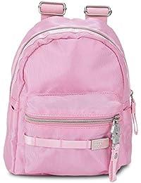 f919c8e308e2d George Gina   Lucy Damen Rucksack XWOGL Rucksack und Crossbody-Tasche in  einem