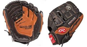 rawlings-revo-solid-core-175-baseball-glove-de-115-pouces