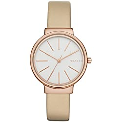 Skagen Women's Watch SKW2481
