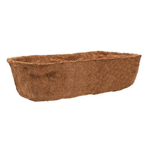 smart-garden-forge-wall-trough-co-co-liner-60cm