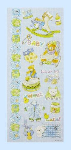 sticker-mit-glitter-baby-boy-taufe-geburt-aufkleber-3451324