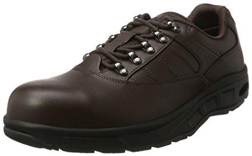 Chung Shi Sneakers Tundra Marrone scuro