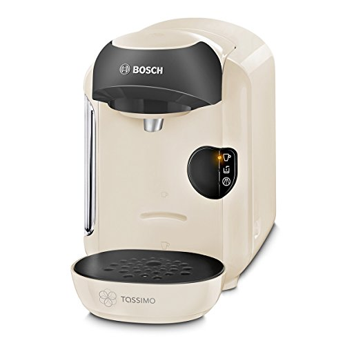 Bosch Tassimo TAS1254 Machine à...