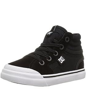 DC - Zapatos primeros pasos para niño