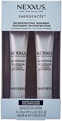 nexxus-emergencee-pre-reconstructing-treatment-27-oz-4-ct-by-nexxus