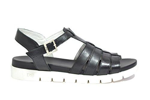 Nero Giardini Sandali scarpe donna nero 5742 P615742D 38