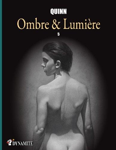 Ombre et Lumière 5