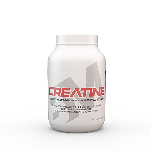 Big Muscle Creatine,300 g  available at amazon for Rs.359