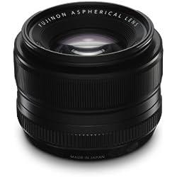 Fujifilm Fujinon Objectif XF-35 mm F1.4 R