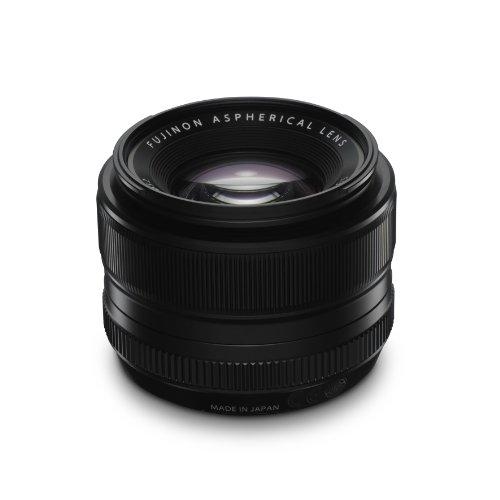 Bild 1: Fujifilm Fujinon XF 35mm F1,4 R Objektiv