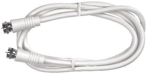 axing-sak-250-02-doppelt-geschirmt-sat-anschlusskabel-f-stecker-250-m-wei