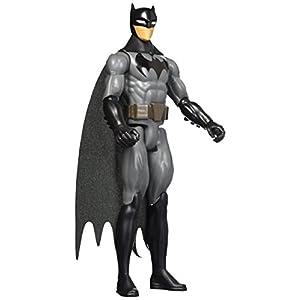 Justice League DWM49 Figurina Batman