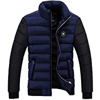 ☀ Clearance Sale ☀ [M-4XL] ODRD Hoodie Männer Sweatshirt Pullover Herren Sweater Mantel Jacket Outwear Sweatjacke Cardigan Strickjacke Kapuzenpulli Langarmshirts Jacke Parka Anzug Blazer