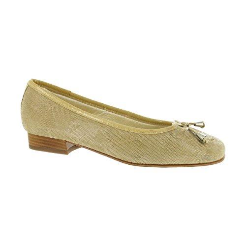 riva-provence-fish-womens-ballerina-shoes-cappuccino-size-40