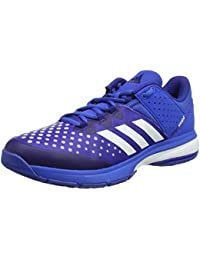 Adidas Court Stabil, Zapatillas de Balonmano para Hombre