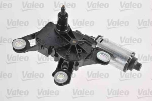 VALEO SERVICE 579603 Rear Wiper Motor for sale  Delivered anywhere in UK
