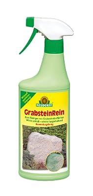 NEUDORFF GrabsteinRein Anwendungsfertig, 500 ml