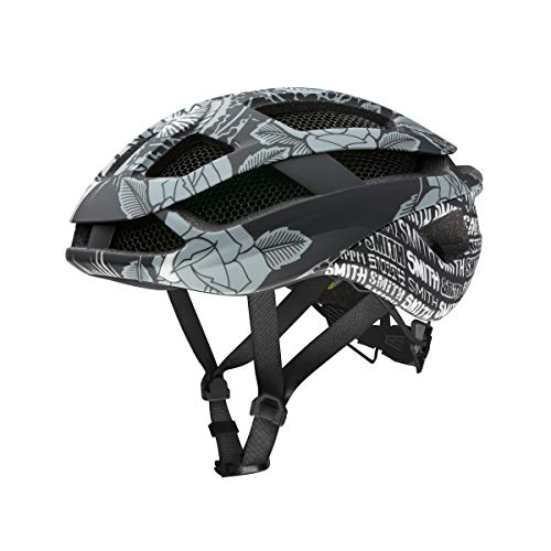 Smith Trace MIPS Fahrradhelm Mike Giant M