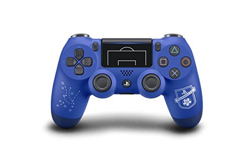 Sony PS4 Dualshock Controller - FC