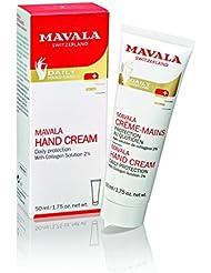 Mavala Mavala Crème-Mains Hydratante et Protectrice Avec Collagène 50 ml