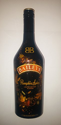 baileys-pumpkin-spice-limited-edition-70cl