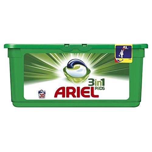 ariel-3-in-1-pods-regular-waschmittel-kapseln-30-waschladungen