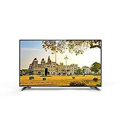 HAIER 50B9000M 50 Inches Full HD LED TV