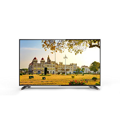 HAIER 50B9000M 50 Inches Full HD LED TV