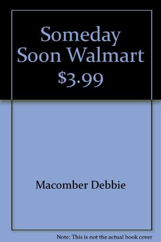 someday-soon-walmart-399