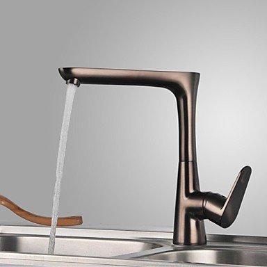 lww-bronze-antique-en-laiton-finition-a-lhuile-frotte-un-trou-poignee-unique-salle-de-bains-rotatif-