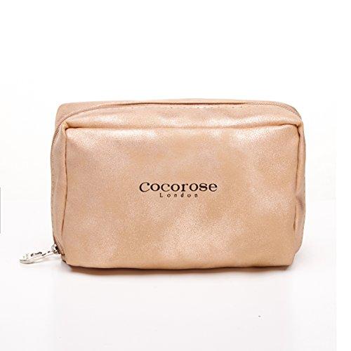 Cocorose LondonIslington - Ballet donna Bumblebee Pink