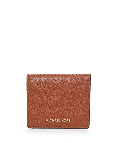 MICHAEL Michael Kors Da Donna Borsa Carryall