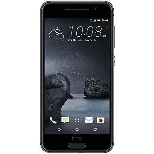 htc-a9-grey-uk-sim-free-smartphone