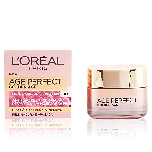 L\'óreal Age Perfect Golden Gesichtscreme Anti-age - 50 ml