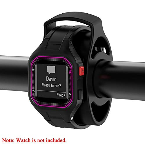 Polar A370 Fitnesstracker,