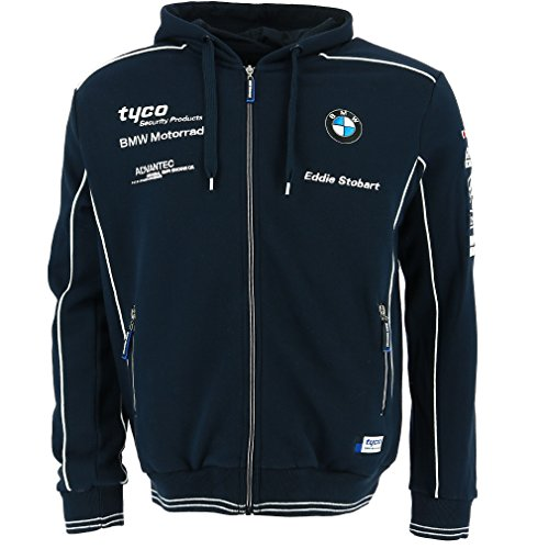 tyco-bmw-british-superbike-international-racing-sweat-a-capuche-officiel-2017